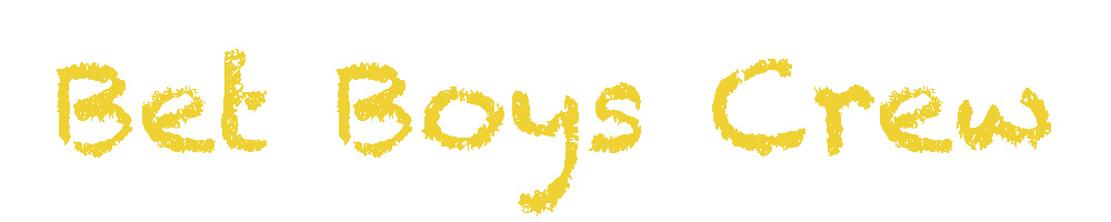 Bet Boys Crew